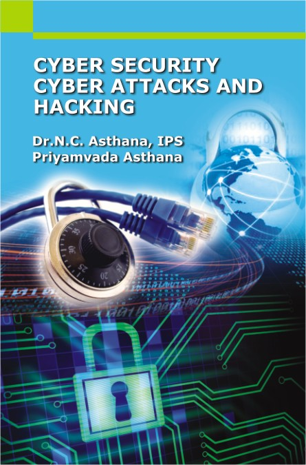 cyber-security-cyber-attacks-and-hacking