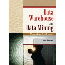 data-warehouse-and-data-mining-concepts-and-techniques