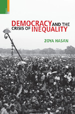 democracy-and-the-crisis-of-inequality