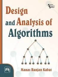 design-and-analysis-of-algorithms