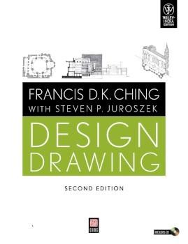 design-drawing