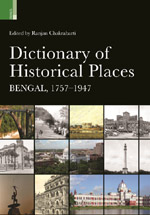dictionary-of-historical-places