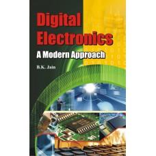 digital-electronics-a-modern-approach