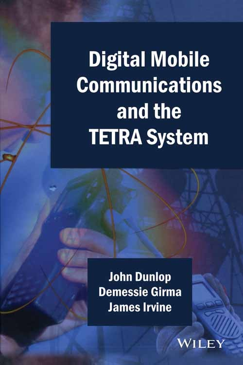 digital-mobile-communications-and-the-tetra-system