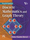 discrete-mathematics-and-graph-theory