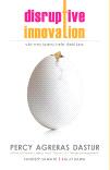 disruptive-innovation