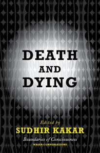 death-and-dying
