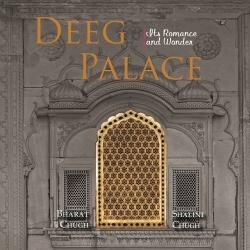deeg-palace
