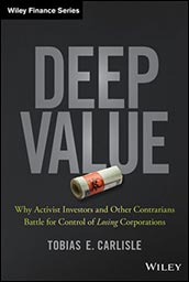 deep-value