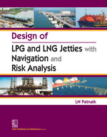 design-of-lpg-and-lng-jetties-with-navigation-and-risk-analysis