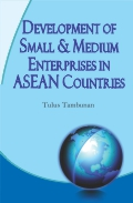 development-of-small-and-medium-enterprises-in-asean-countries