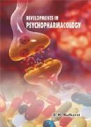 developments-in-psychopharmacology