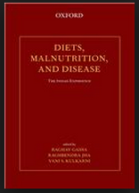 diets-malnutrition-and-disease-the-indian-experience