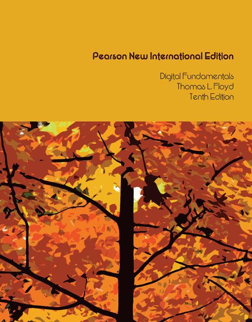 digital-fundamentals-pearson-new-international-edition