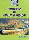 dimensions-of-himalayan-geology