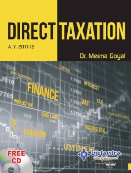 direct-taxation