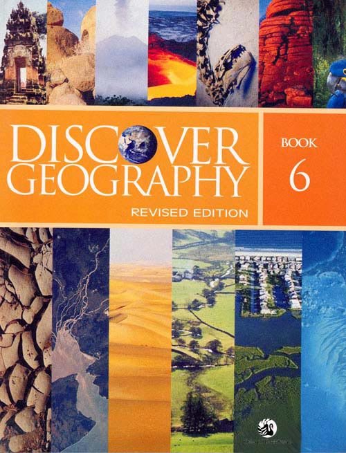 discover-geography-book-6