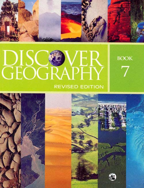 discover-geography-book-7