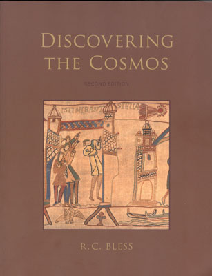 discovering-the-cosmos