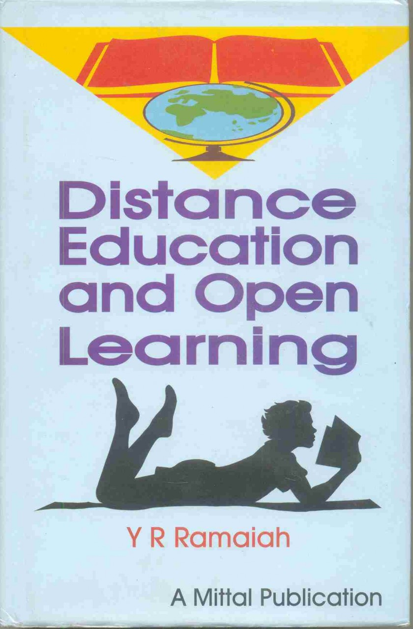 distance-education-and-open-learning