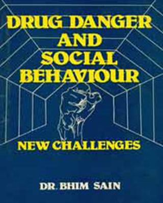 drug-danger-and-social-behaviour