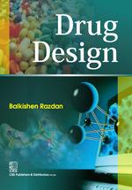 drug-design