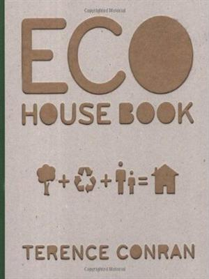 eco-house-book