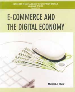 e-commerce-and-the-digital-economy
