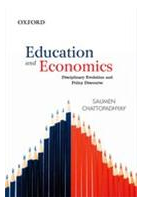education-and-economics-disciplinary-evolution-and-policy-discourse