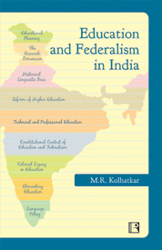 education-and-federalism-in-india