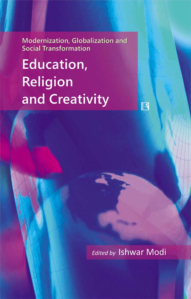 education-religion-and-creativity
