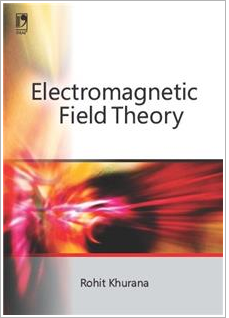 electromagnetic-field-theory