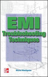 emi-troubleshooting-techniques