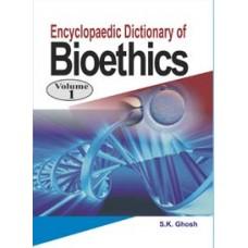 encyclopaedic-dictionary-of-bioethics