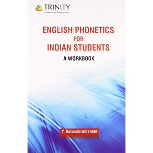 english-phonetics-for-indian-students-a-workbook