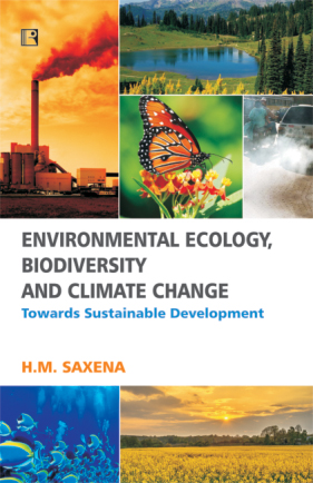 environmental-ecology-biodiversity-and-climate-change