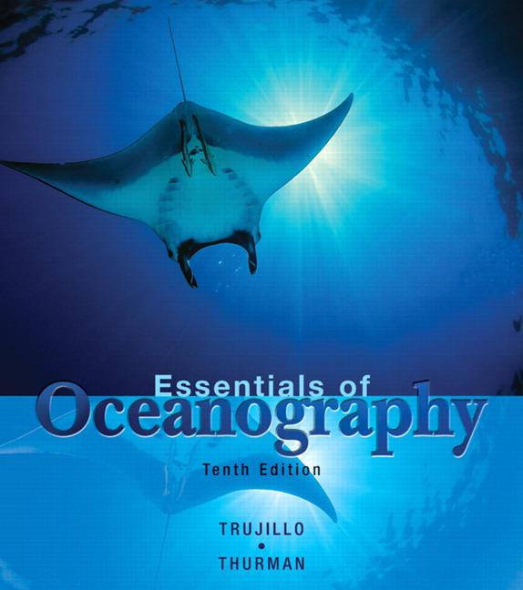 essentials-of-oceanography