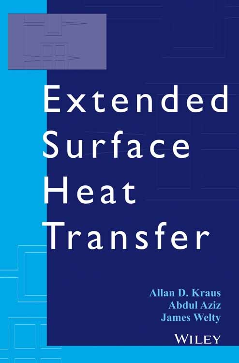 extended-surface-heat-transfer