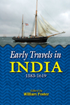 early-travels-in-india