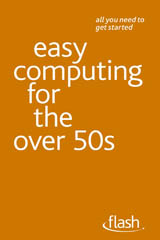 easy-computing-for-the-over-50s-flash