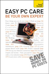 easy-pc-care-be-your-own-expert-teach-yourself