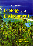ecology-and-environment