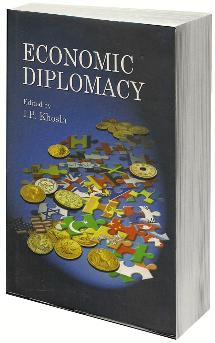 economic-diplomacy