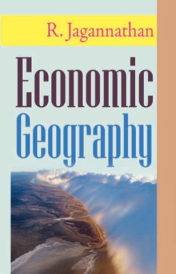 economic-geography