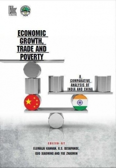 economic-growth-trade-and-poverty-a-comparative-analysis-of-india-and-china