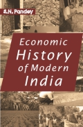 economic-history-of-modern-india-1757-to-1947