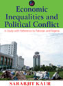 economic-inequalities-and-political-conflict