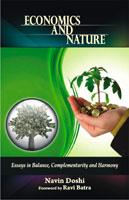 economics-and-nature