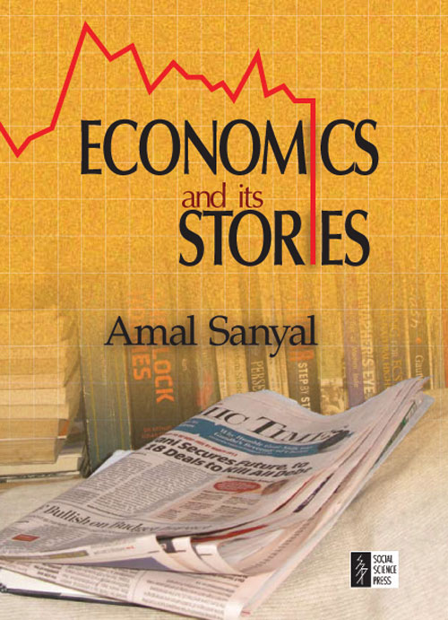 economics-and-is-stories