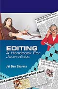 editing-a-handbook-for-journalists